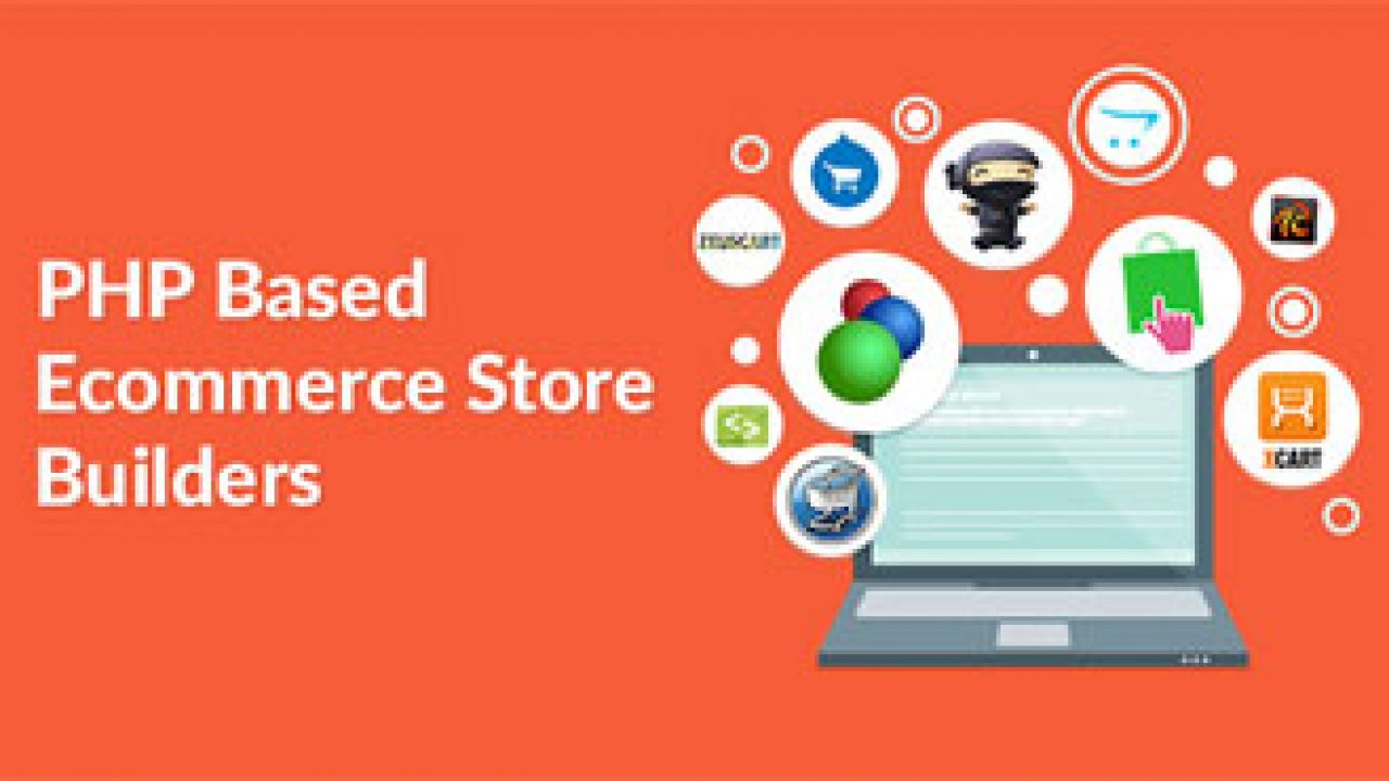 How to Create an E-Commerce Website in PHP