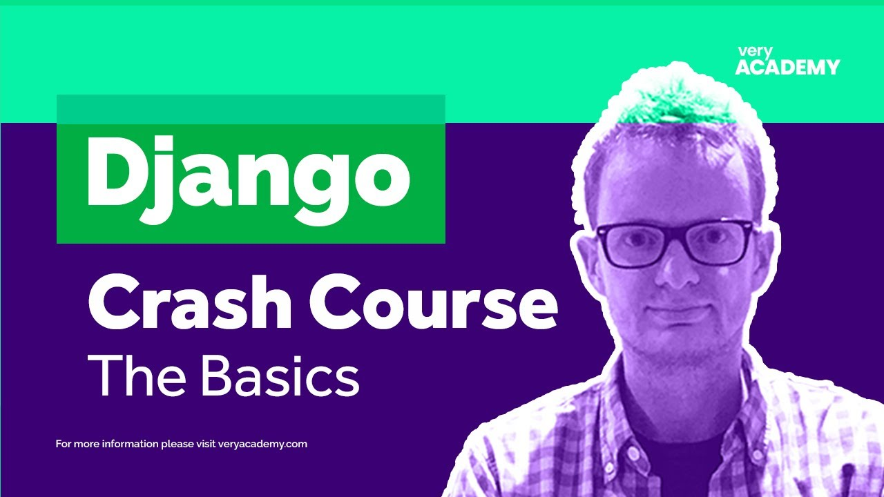 Build Awesome Websites With django Template Engine